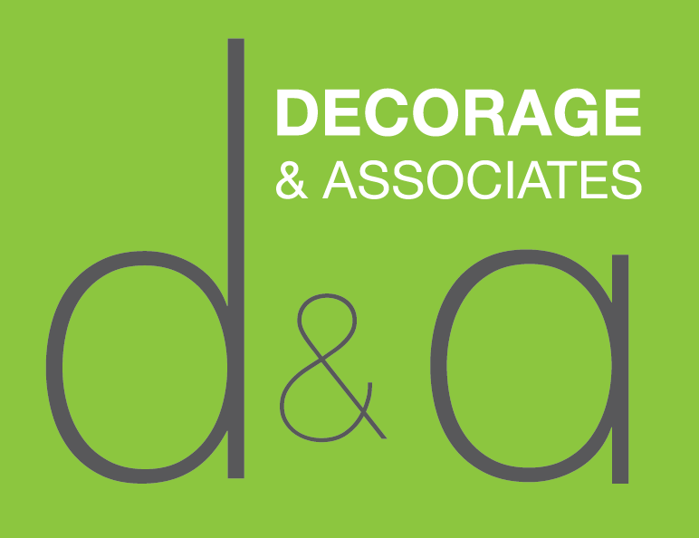 Decorage and Associates